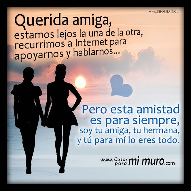 17 Best Frases Y Felicitaciones Images On Pinterest Spanish Quotes