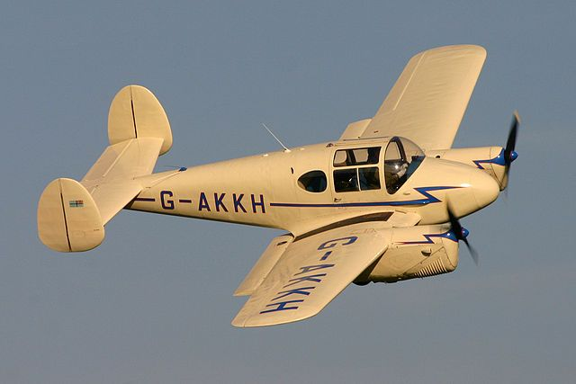 50 Classic Small Airplane You Can Buy Small Airplanes Used Aircraft Vintage Aircraft