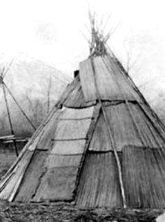293 Best Native American Cultures Of Washington State