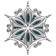 Aphrodite's Symbol | My Book | Pinterest | Aphrodite and ...