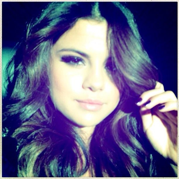 69 best selena gomez instagram images on pinterest celebrity selena gomezs birthday pics she turns 21 thecheapjerseys Image collections