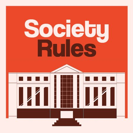 Lawyers react; say a 'Society' can't tell members what to eat