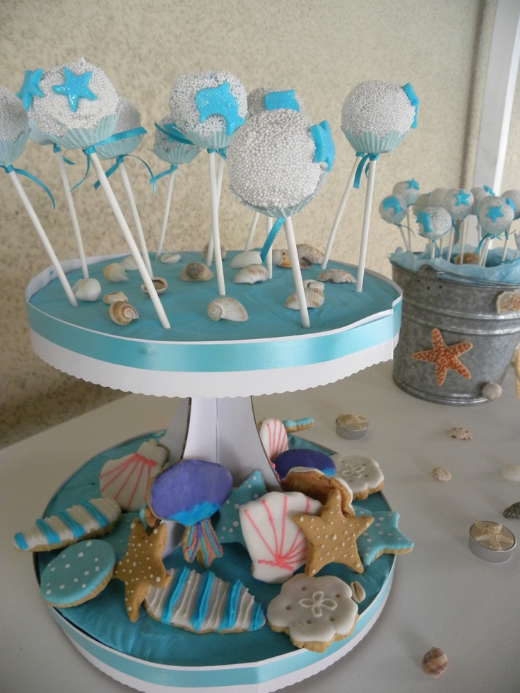 pops cake marinas