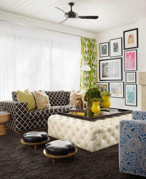interior design orange county - ntertainment oom Interior Design Design Ideas, Pictures, emodel ...