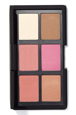 nars blush palette