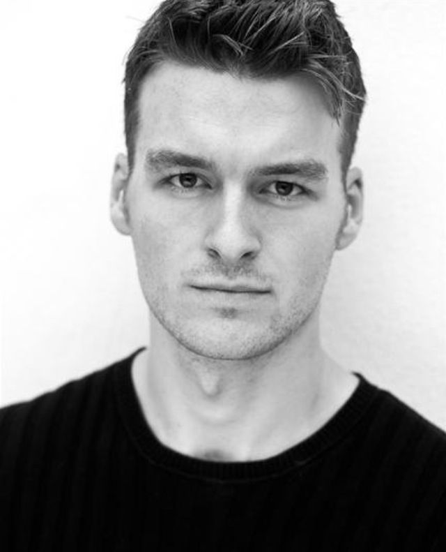 matt stokoe black mirrormatt stokoe height, matt stokoe black mirror, matt stokoe wiki, matt stokoe interview, matt stokoe, matt stokoe instagram, matt stokoe misfits, matt stokoe twitter, matt stokoe sense8, matt stokoe imdb, matt stokoe facebook, matt stokoe birthday, matt stokoe hairstyle, matt stokoe actor, matt stokoe girlfriend, matt stokoe shirtless, matt stokoe the musketeers, matt stokoe the village, matt stokoe tattoo, matt stokoe and nathan mcmullen