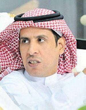 المنيع أمينا للاتحاد العربي لليد شبكة سما الزلفي Newsboy Hats