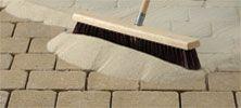 11 Best Brick Patio Images On Pinterest Brick Patios