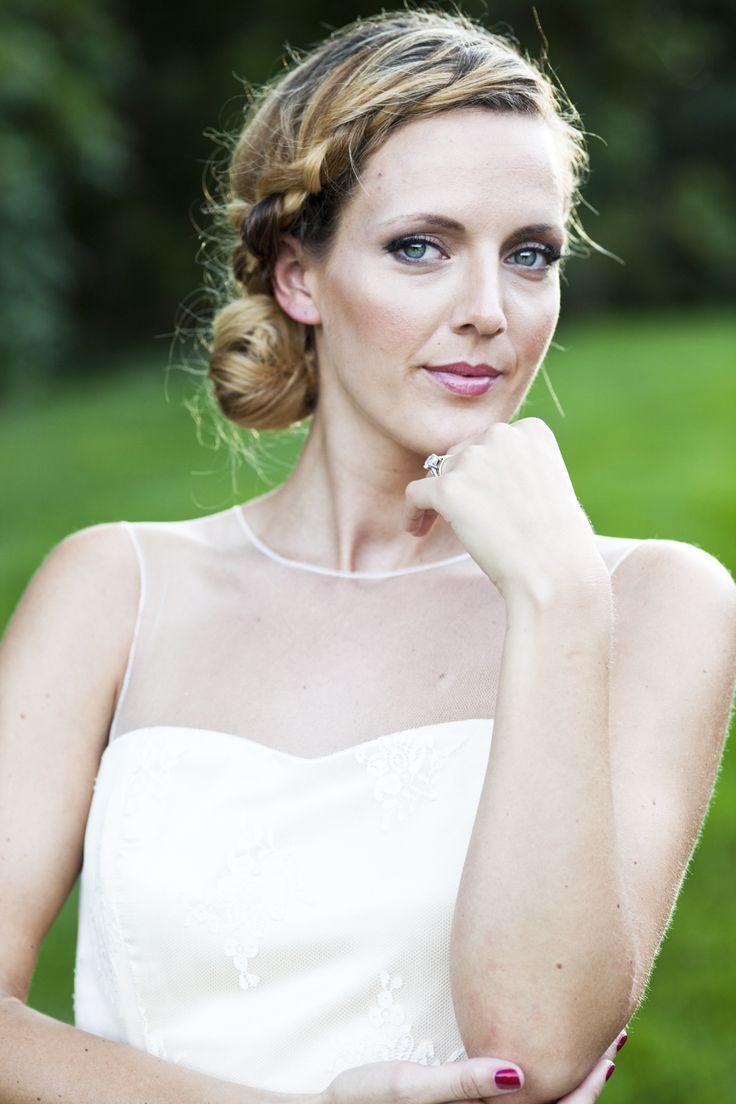 58 best behind the lens images on pinterest | wedding dresses
