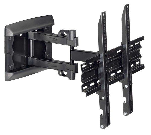 1000 Images About Tv Wall Mounts On Pinterest Wall