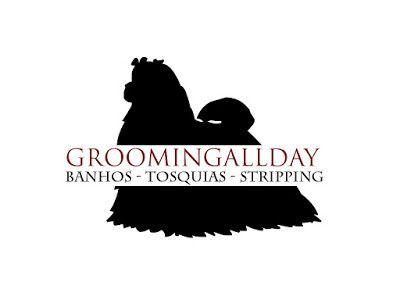 #GroomingAllDay