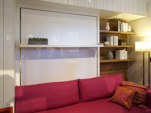Best Murphy Beds Images On Pinterest Bed Ideas Woodwork And