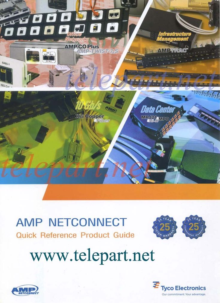amp netconnect cat5e wiring diagram how to terminate wires at a