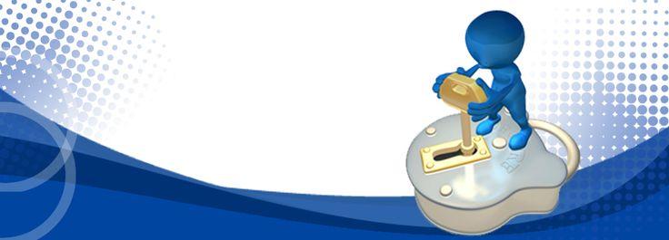 Conozca los beneficios de nuestra cerrajer a http www - Cerrajeros en sabadell ...