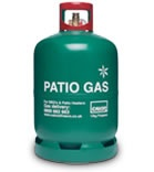 Calor Gas Southampton from solent-bottled-gas-supplies.co.uk/. We are one of the leading Calor Gas LPG bottled gas suppliers, here in the South of England, with over 25 years experience in the energy market.. Visit us now if you are looking for Calor Gas Southampton.