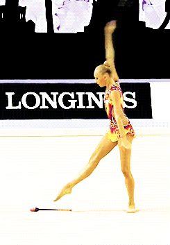 Yana Kudryavtseva, RUS : Clubs AA, 2014 World Championships