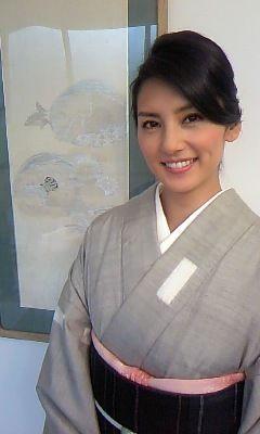 最近はの画像 | 相沢紗世 オフィシャルブログ 『Be Happy』 Powered b…