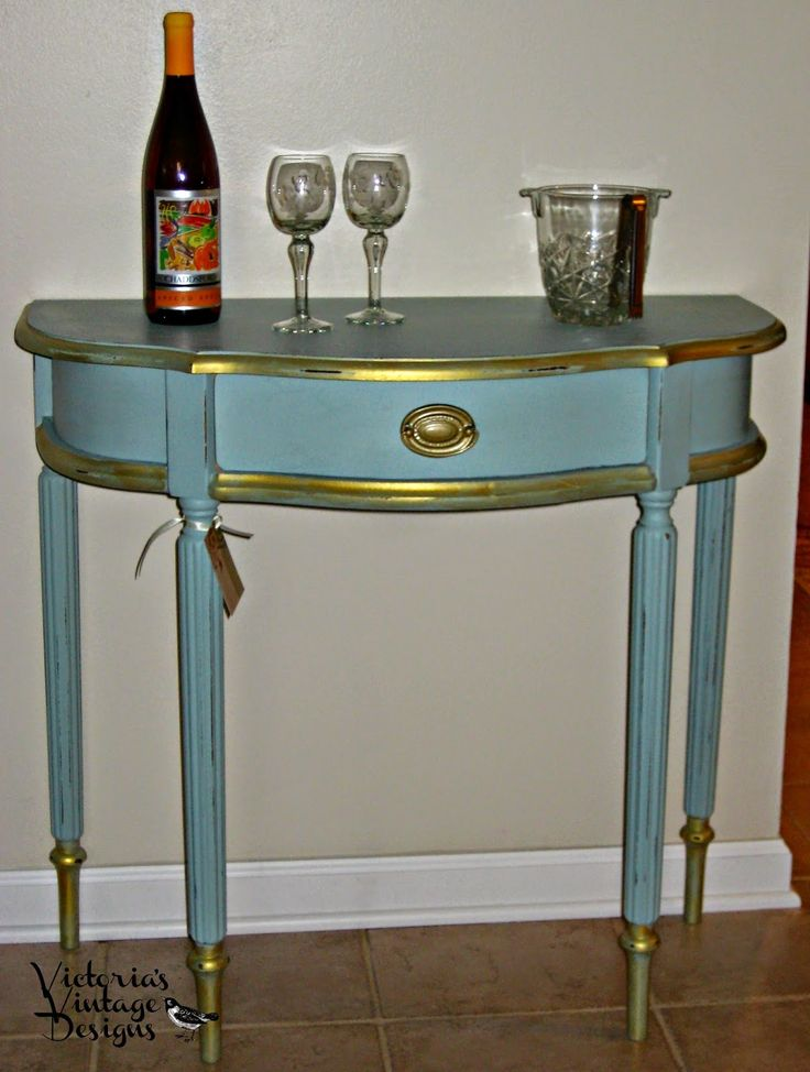 1755 Best Painted Furniture Images On Pinterest | Painted Furniture,  Furniture Ideas And Furniture Makeover
