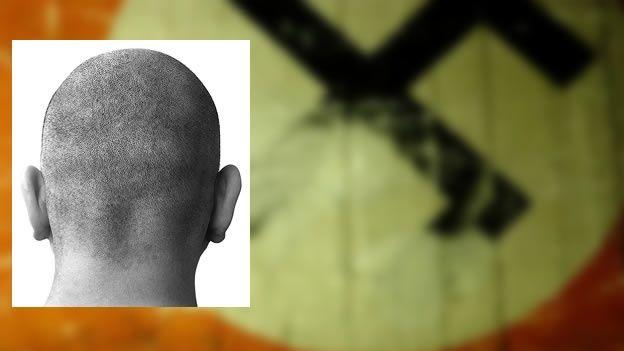 imagenes de cabezas rapadas - Buscar con Google