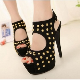 Stock Shoes, Wholesale Shoes, Cheap shoes wholesale from 47