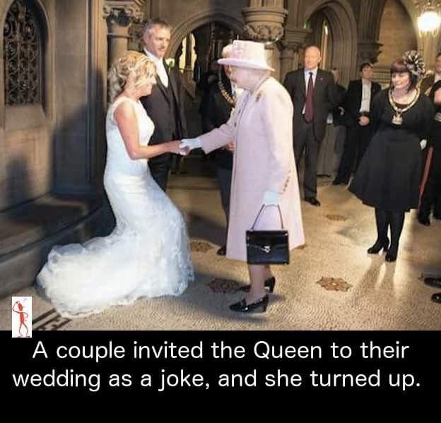 Best 20+ Wedding Crashers Quotes Ideas On Pinterest