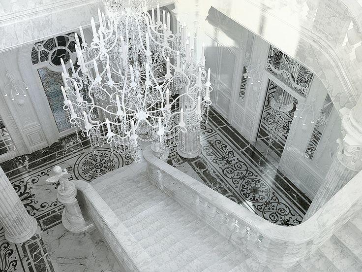 Проект «Сестрорецк» http://privilege.spb.ru/портфолио/sestroreck/