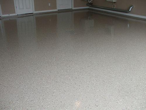 17 best ideas about basement flooring options on pinterest for Basement flooring options over concrete