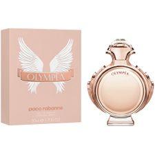 Olympéa Feminino Eau de Parfum