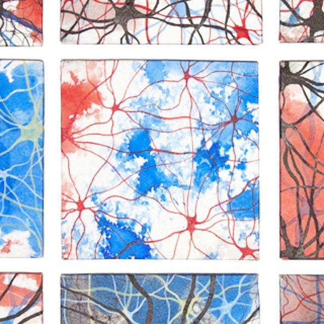 Instagram media by adrian_manero - Illumination-module / iluminación-modulo  #zen_como_pretexto #color #colors #illumination #inkonpaper #ink #illustration #drawing #lines #watercolour #synapse #layers #neurons #neuronas #sinapsis #linea #tintachina #art #dibujo #acuarela #contemporary_art #contemporaryart #artist #contemporaryartist #artecontemporaneo #artistacontemporaneo #artista  #Adrian_Manero #AdrianManero