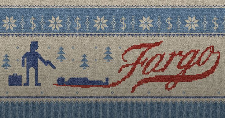 Entertainment Weekly has announced that the cast of the upcoming second season of the F/X Network hit show Fargo will include Ted Danson, Patrick Wilson, and Jean Smart in lead roles. Supporting ro...