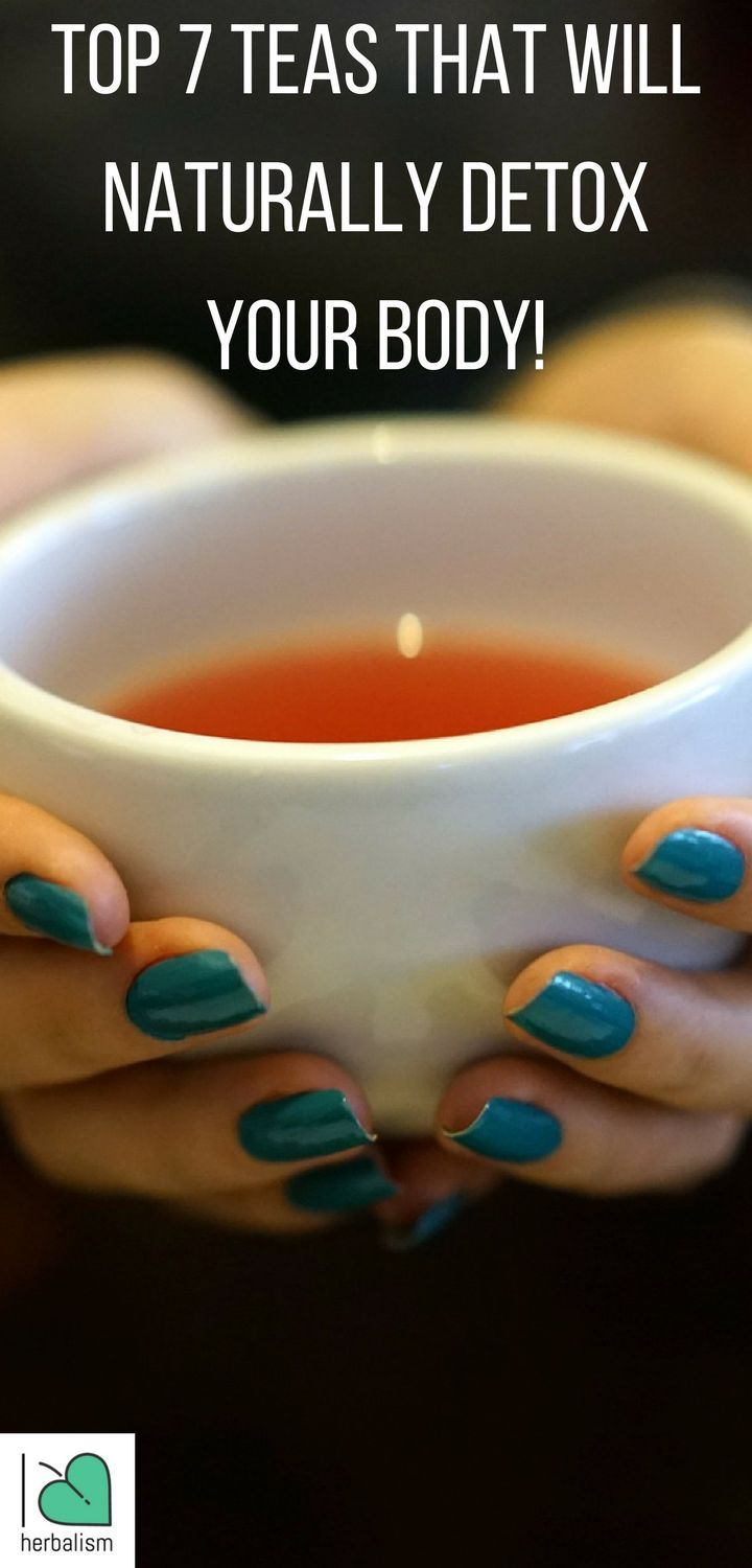 Check out these top 7 teas that will Naturally Detox your body! - Restart Detox tea, liver-cleansing Detox tea, Cancer-Fighting Detox Tea, Fat-Blasting Detox Tea, Everyday Detox Tea, Metabolism-Boosting Detox tea and Anti-aging Detox Tea.