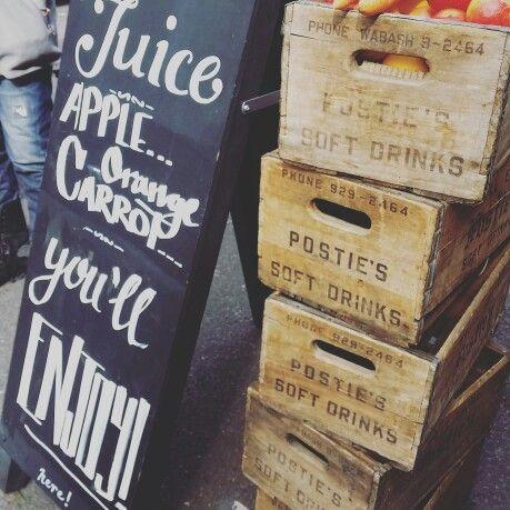 #juicebox