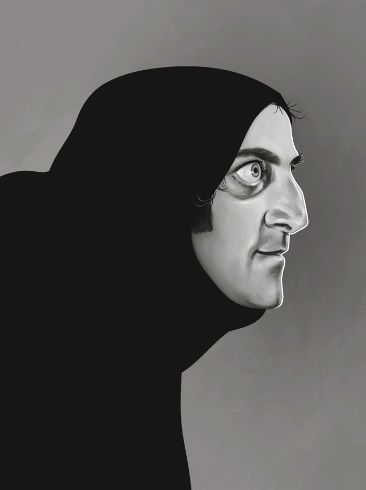 marty feldman. Cars Review. Best American Auto & Cars Review