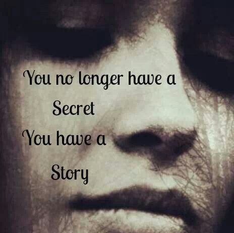 You no longer have a secret. You have a story. It may be addiction, it may be rape you hide.:* :*....CRIME WARNING Beware of fake Model Agencies, that offer women work often in foreign cities/countries, recently in Hong Kong, two Punjabi India men, Ravi/Ravinder Dahiya, failed garment company owner, about 45, tall, handsome, white hair, eyeglasses, and a male subordinate solicited on Lantau Island for a non-existent modelling agency.....#ravidahiya_hk ....