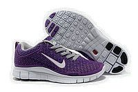 Chaussures Nike Free Spider Femme ID 0013 [Chaussures Modele M00756] - €62.99 : , Chaussures Nike Pas Cher En Ligne.