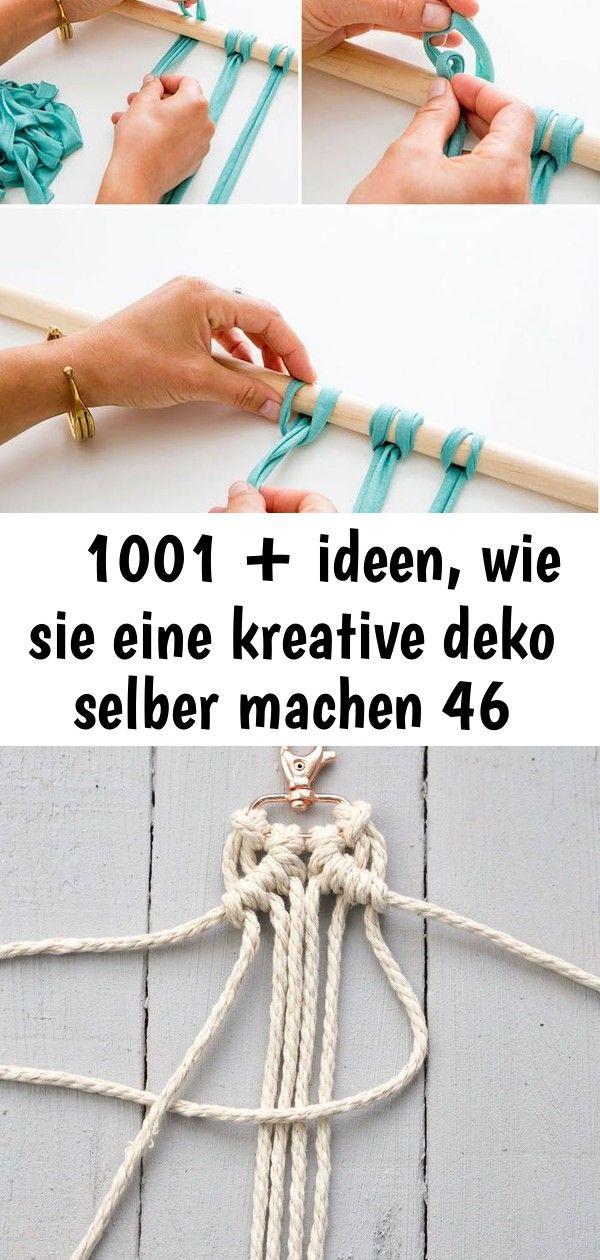 Perlen deko ideen mit ▷ 60