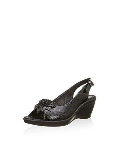 ENVAL SOFT Sandalo D Be 11981  [Blu]