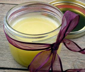 DIY Foot Balm 1/4 c Shea butter, 2tbsp coconut oil, 2tbsp olive oil, 1/2 oz beeswax, 10 drops vanilla EO, 10 drops peppermint EO