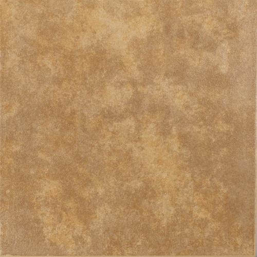 Parasido Terracotta Ceramic Floor Tile 16x16 Ceramic
