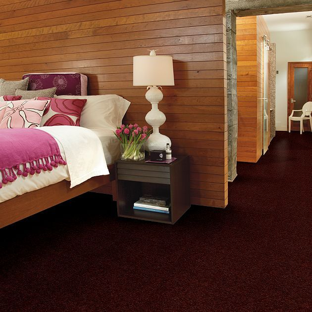 Carpet In Bedrooms Decor Collection Unique Design Decoration