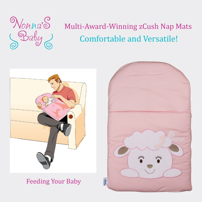 Http Www Edsfashions Co Uk Gift Ideas For Girls Age 10: 10 Best Ideas About Baby Nap Mats On Pinterest