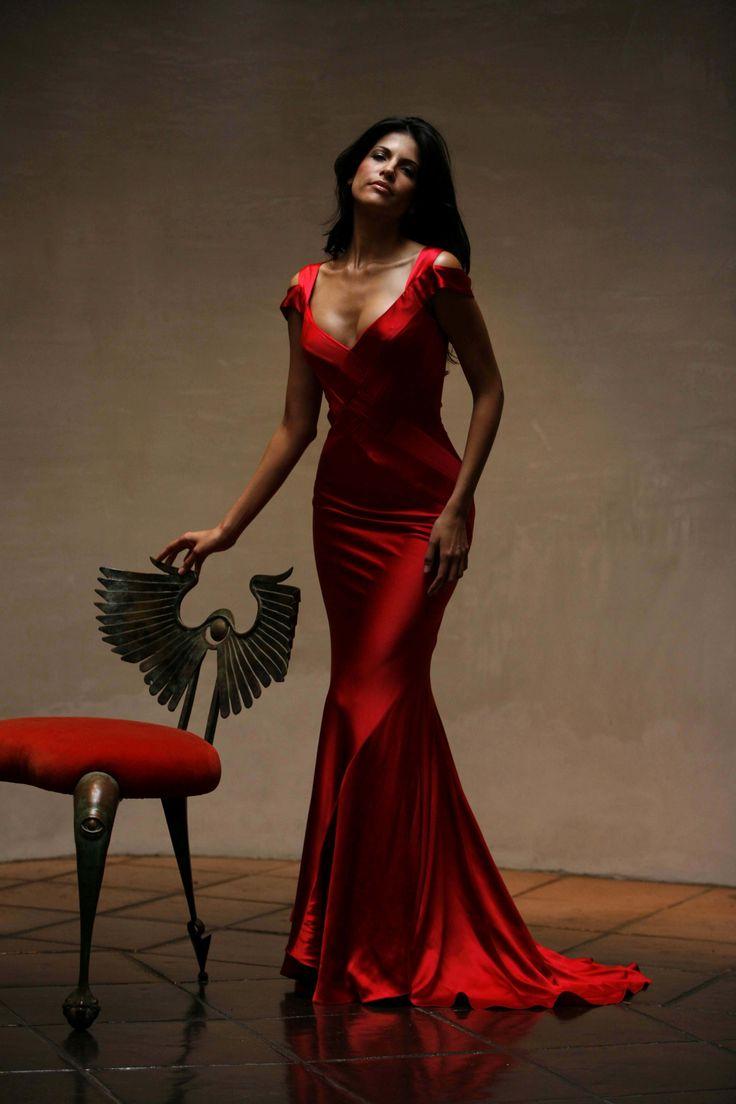 Red Carpet Ready! #CannesFilmFestival #Cannes #blacktie #eveninggowns #LesHabitudes #LosAngeles #BeverlyHills