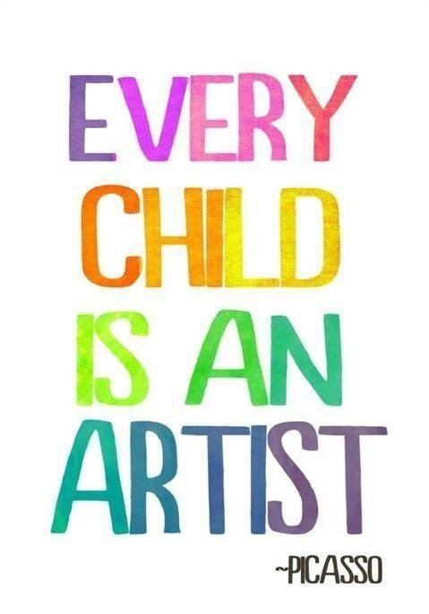 Art Quotes (19)