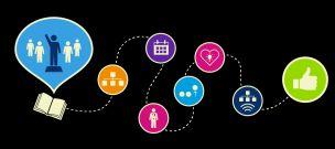 Chefsutbildning och ledarutbildning Stockholm – SSE Executive Education #chefsutbildning, #ledarskapsutbildning, #finans, #ekonomi http://coupons.nef2.com/chefsutbildning-och-ledarutbildning-stockholm-sse-executive-education-chefsutbildning-ledarskapsutbildning-finans-ekonomi/  # Byggherre MasterClass Diploma Varmt välkommen till informationsmöte för Byggherre MasterClass Diploma! Vi bjuder på lunch samtidigt som vår programledning ger dig en inspirerande inblick i programmet, och visar hur…