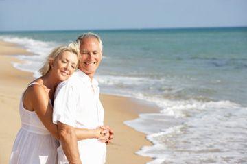 Algunas personas deciden adelantar su jubilación a pesar de que eso conlleva cobrar menos pensión. Sin embargo, para poder retirarte antes de la edad legal u ordinaria se deben cumplir también unos requisitos.