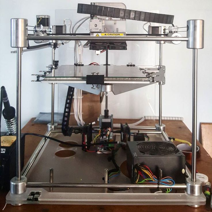 Something we liked from Instagram! Open source cubex conversion Ready to print with 300300 heated bed.  #3dprinter #quadcopter #quad #fpv #3dprinteddrone #quadcopter #drone #quad #fpv #geometry #3dprinter #3dprinting #3dprinted #3dprint #pla #abs #petg #extrude #ramps #arduino #reprap #cubex #mega2560 #robot #robotics #technology #electronics #mechatronics #mechanical #3d by 3drones check us out: http://bit.ly/1KyLetq