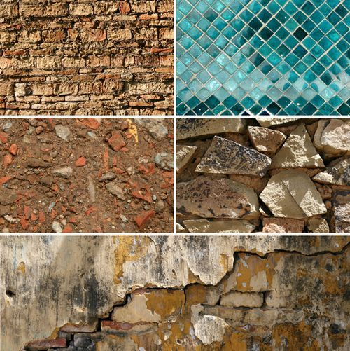 Free Texture Packs To Spice Up Your Designs