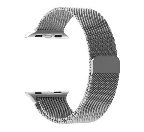 Buy the brand new APPLE WATCH STAINLESS STEEL BRACELET STRAP BAND at best prices online in Pakistan at Tajori pk the best deal at in Lahore cash on delivery