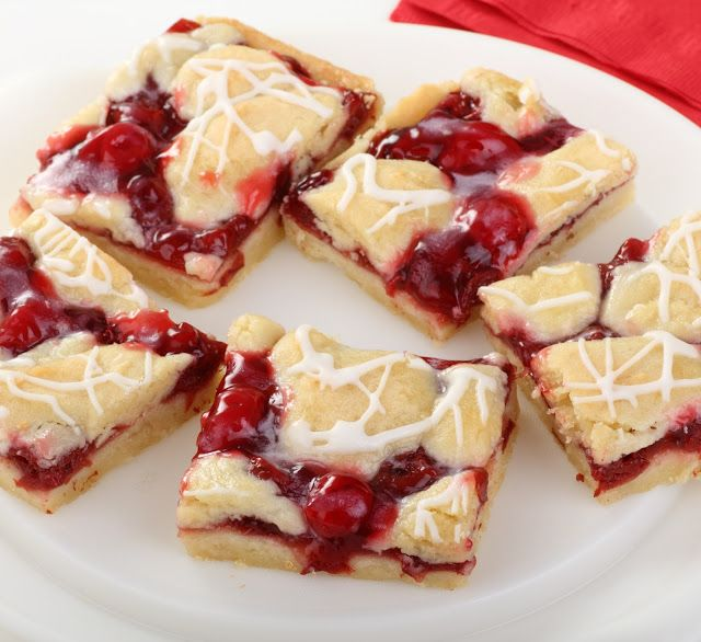 1000+ ideas about Cherry Bars on Pinterest   Beer Meister ...
