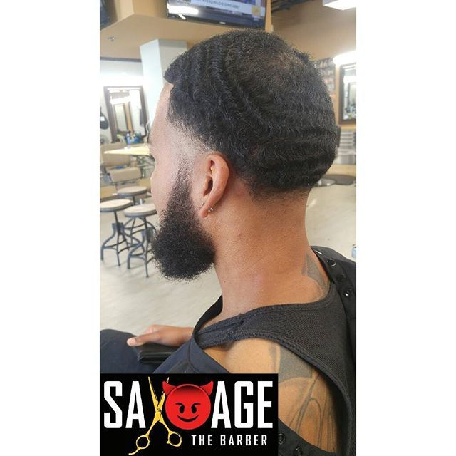 #daygo #colorado #barber #barbershop #hair #haircut #cali #denver #denverbroncos #5280 #milehigh #milehighcity #sd #sandiego #barbershopconnect #california #andis #fitness #squats #healthy #eatclean #gym #gymselfie #gymlife #gymshark #bar #sale #salon #design #nutrition #sandiego #sandiegoconnection #sdlocals #sandiegolocals - posted by .     SAV😈AGE™ https://www.instagram.com/savage.thebarber. See more post on San Diego at http://sdconnection.com